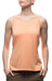 Houdini W's Rock Steady Top Cali Peach